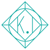 Kevin Iwassaki Logo